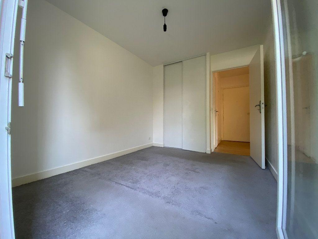 Appartement à louer 2 44.8m2 à Créteil vignette-4