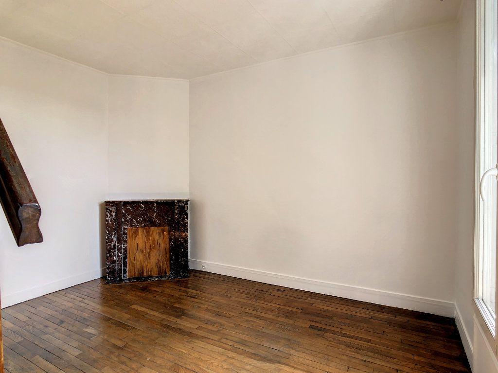 Appartement à louer 3 40.45m2 à Bonneuil-sur-Marne vignette-6