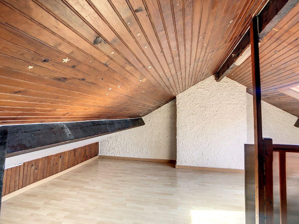 Appartement à louer 3 40.45m2 à Bonneuil-sur-Marne vignette-11