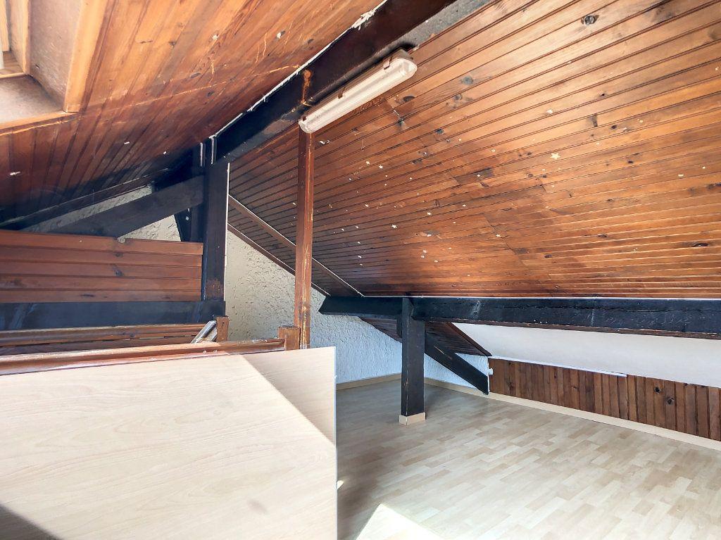 Appartement à louer 3 40.45m2 à Bonneuil-sur-Marne vignette-12