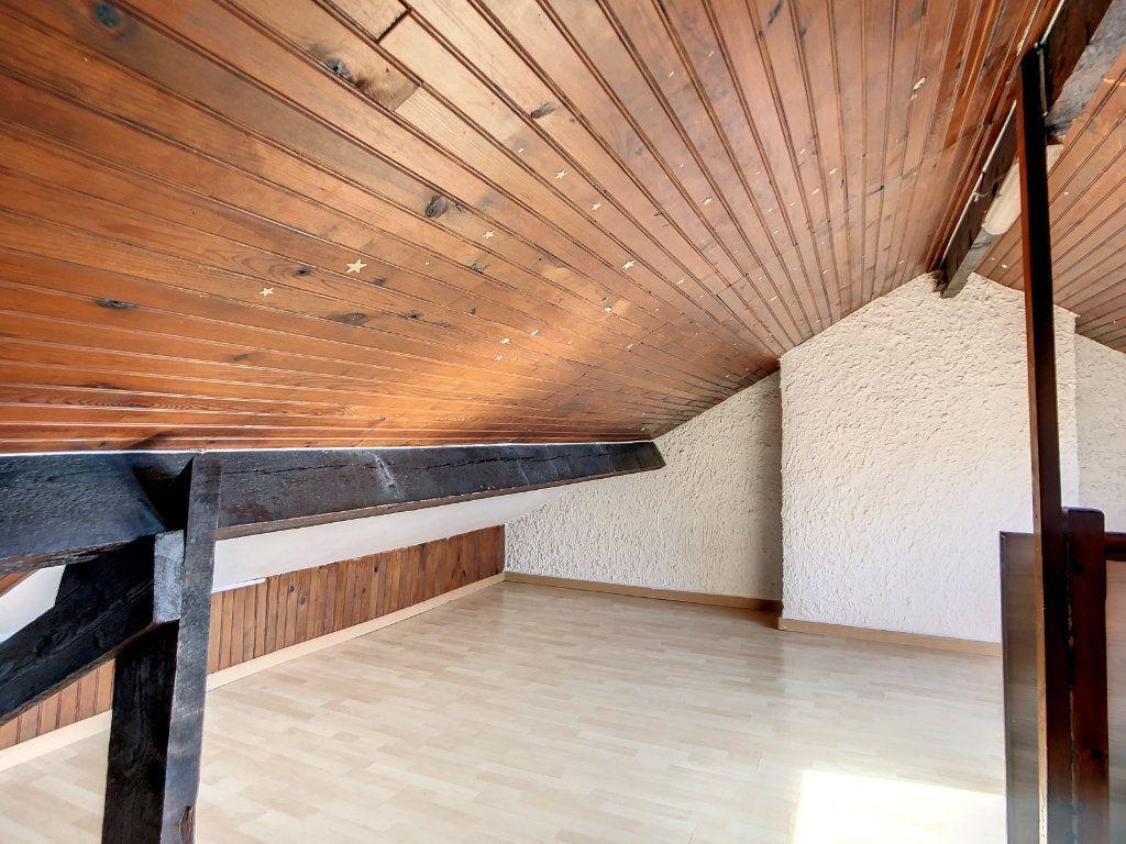 Appartement à louer 3 40.45m2 à Bonneuil-sur-Marne vignette-15