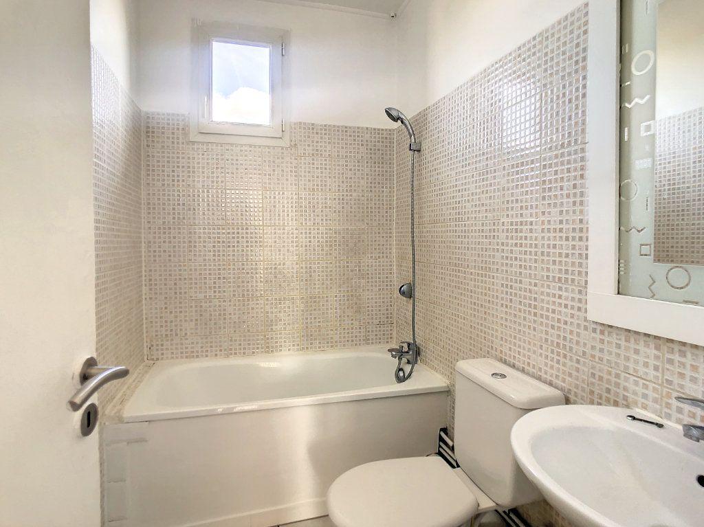 Appartement à louer 3 40.45m2 à Bonneuil-sur-Marne vignette-17