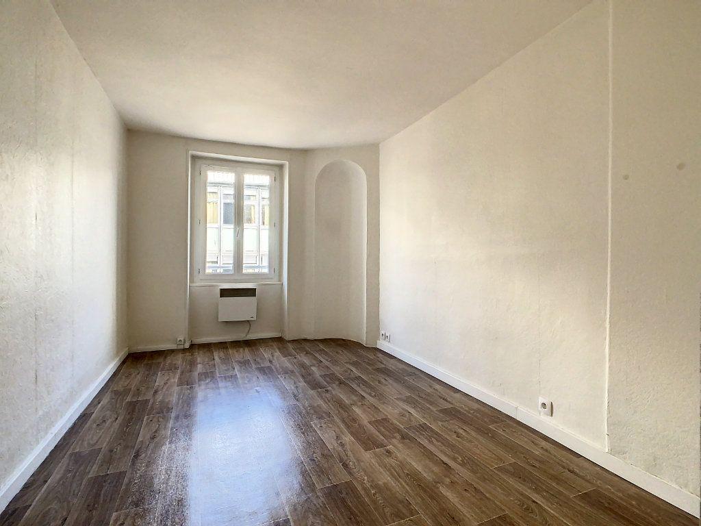 Appartement à louer 3 50.5m2 à Créteil vignette-8