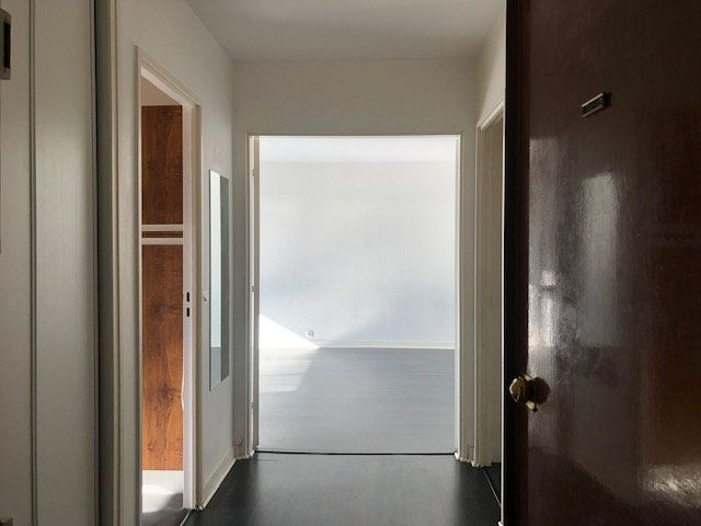 Appartement à louer 4 97.7m2 à Créteil vignette-1