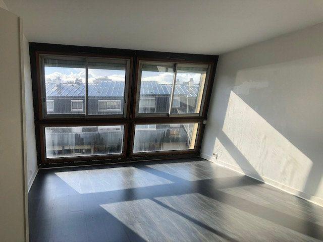 Appartement à louer 4 97.7m2 à Créteil vignette-2
