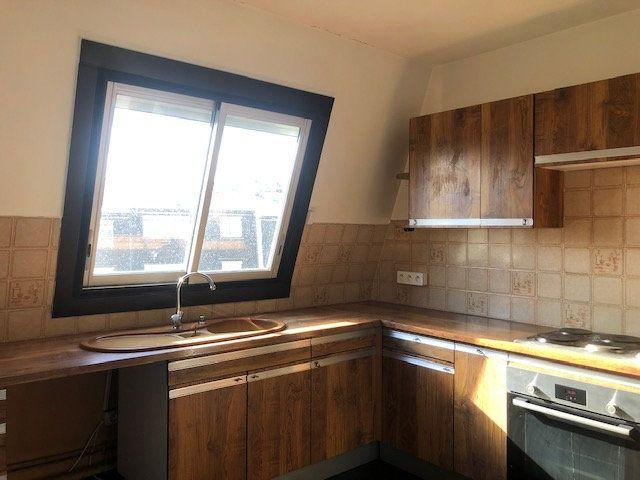 Appartement à louer 4 97.7m2 à Créteil vignette-6