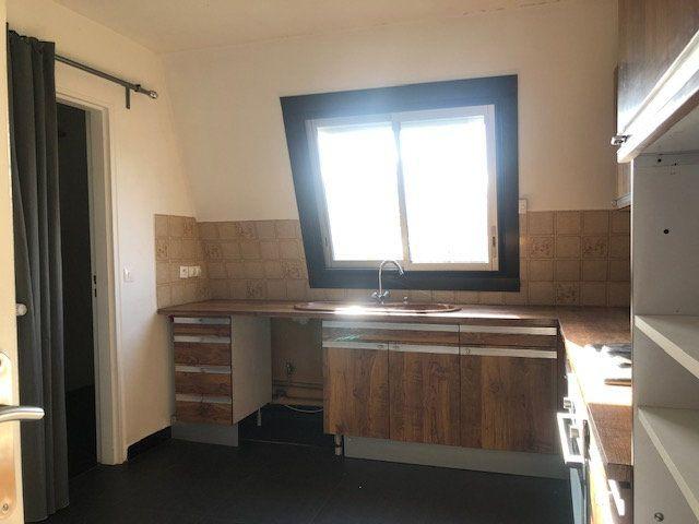 Appartement à louer 4 97.7m2 à Créteil vignette-7