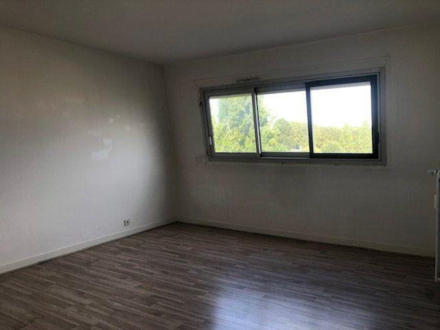 Appartement à louer 4 97.7m2 à Créteil vignette-10