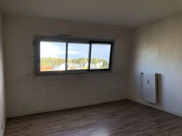 Appartement à louer 4 97.7m2 à Créteil vignette-11