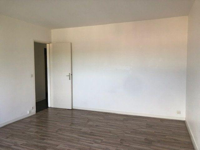 Appartement à louer 4 97.7m2 à Créteil vignette-12