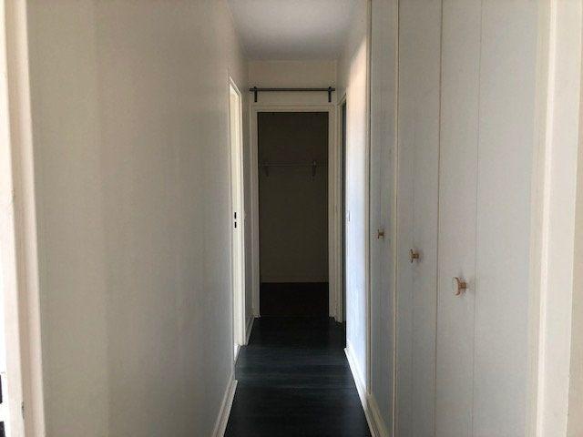 Appartement à louer 4 97.7m2 à Créteil vignette-13
