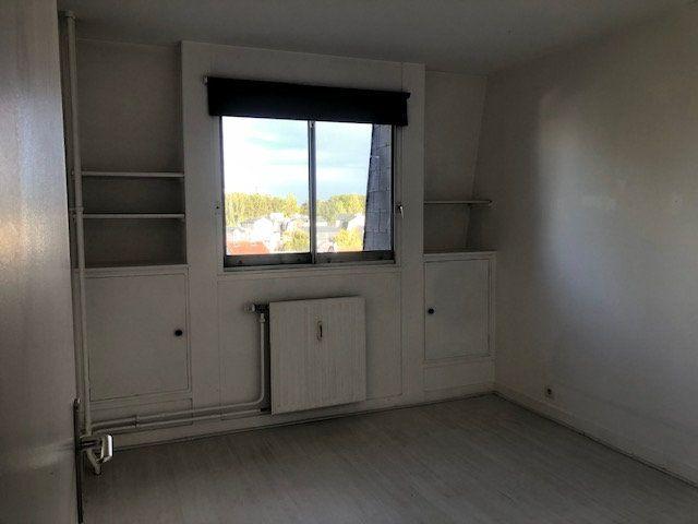 Appartement à louer 4 97.7m2 à Créteil vignette-14