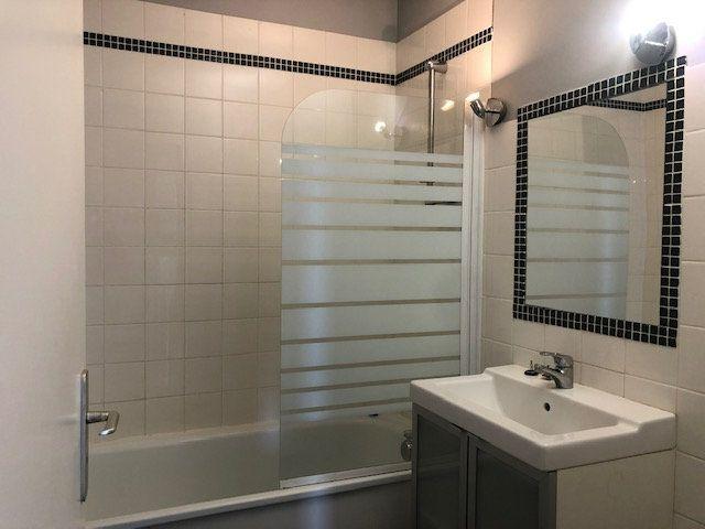 Appartement à louer 4 97.7m2 à Créteil vignette-16