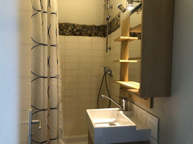 Appartement à louer 4 97.7m2 à Créteil vignette-17