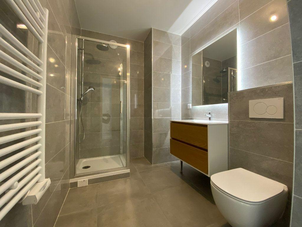 Appartement à louer 1 34.58m2 à Le Perreux-sur-Marne vignette-5