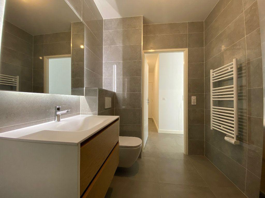 Appartement à louer 1 34.58m2 à Le Perreux-sur-Marne vignette-6