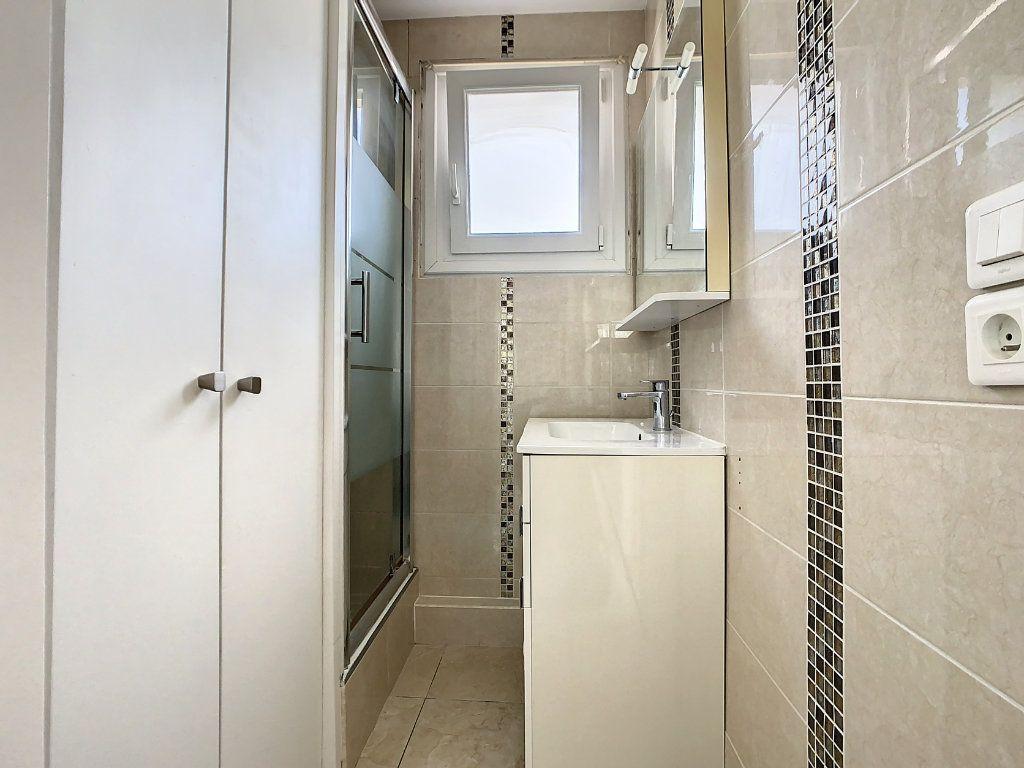 Appartement à louer 4 60.35m2 à Champigny-sur-Marne vignette-4