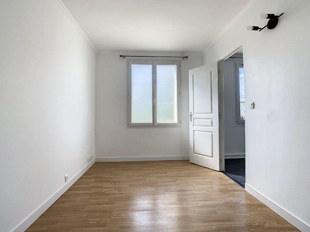 Appartement à louer 4 60.35m2 à Champigny-sur-Marne vignette-6