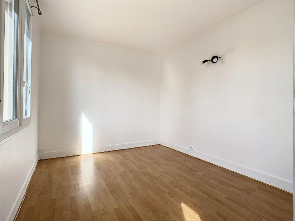 Appartement à louer 4 60.35m2 à Champigny-sur-Marne vignette-7