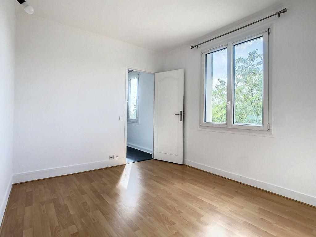 Appartement à louer 4 60.35m2 à Champigny-sur-Marne vignette-8