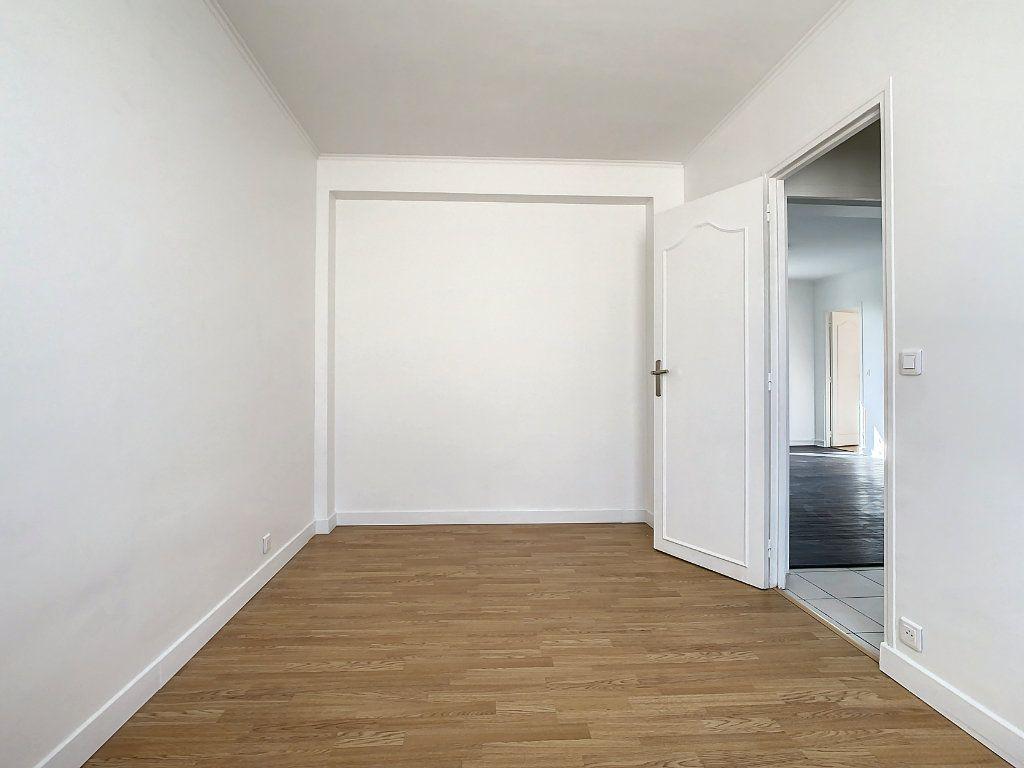 Appartement à louer 4 60.35m2 à Champigny-sur-Marne vignette-9