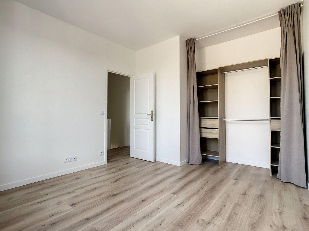 Maison à louer 4 87.35m2 à Champigny-sur-Marne vignette-8