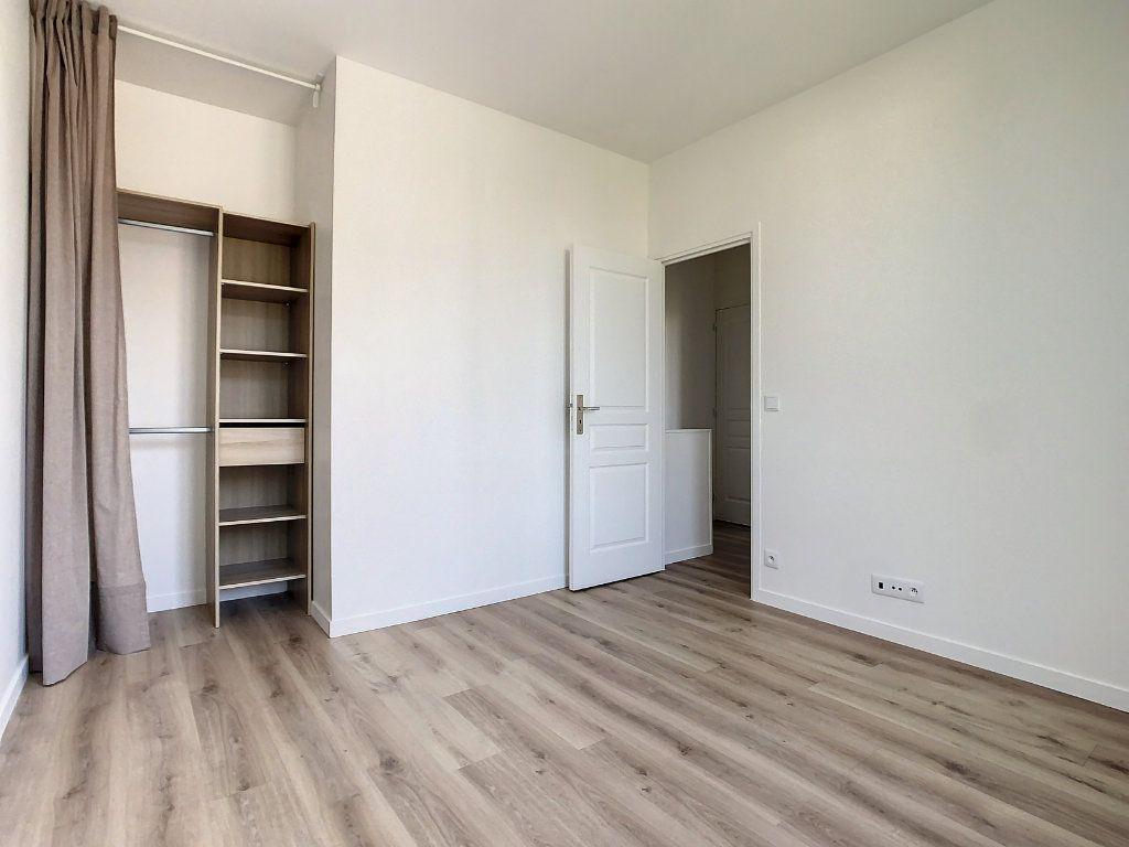 Maison à louer 4 87.35m2 à Champigny-sur-Marne vignette-10
