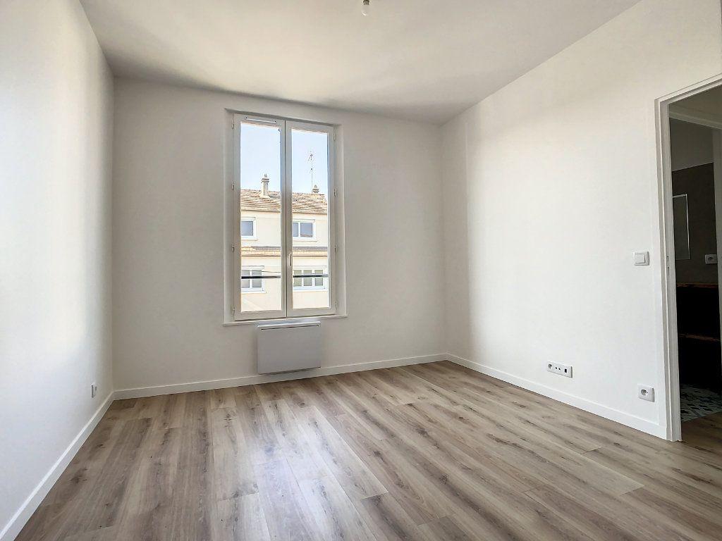 Maison à louer 4 87.35m2 à Champigny-sur-Marne vignette-12