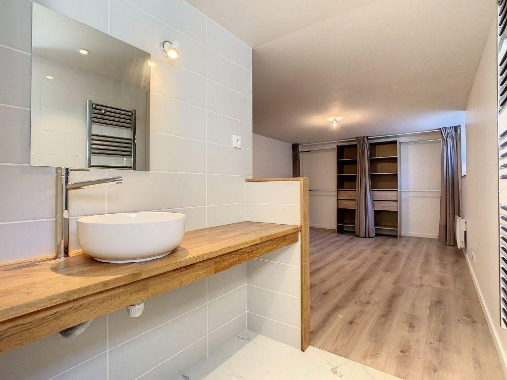 Maison à louer 4 87.35m2 à Champigny-sur-Marne vignette-18