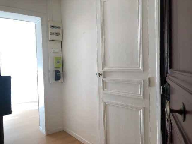 Appartement à louer 2 45.79m2 à Créteil vignette-1