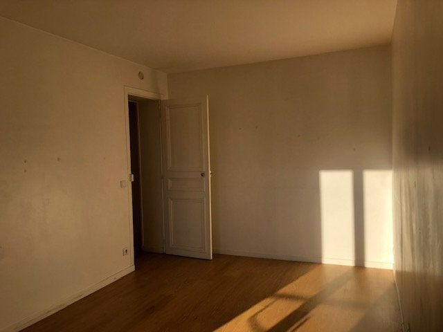 Appartement à louer 2 45.79m2 à Créteil vignette-3