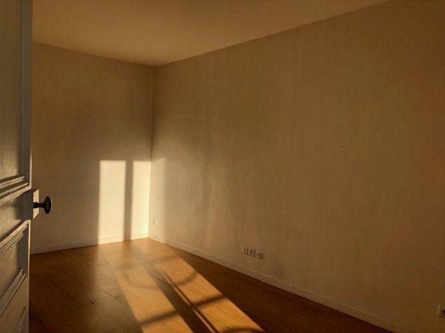 Appartement à louer 2 45.79m2 à Créteil vignette-6