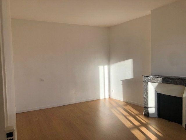 Appartement à louer 2 45.79m2 à Créteil vignette-7