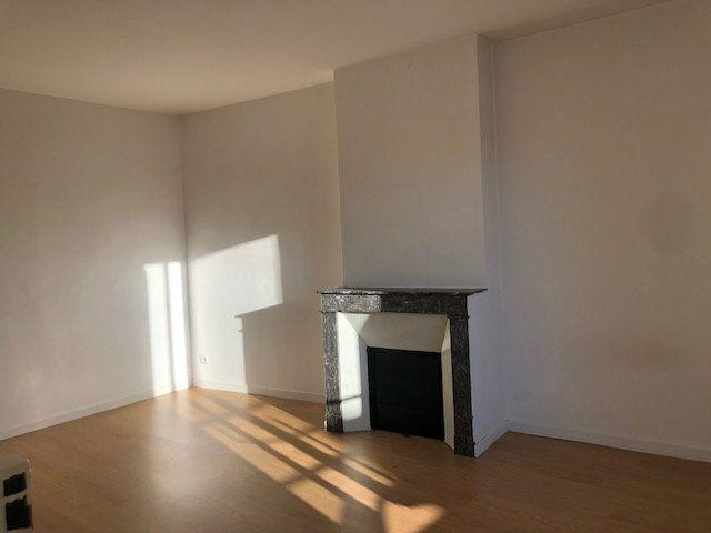Appartement à louer 2 45.79m2 à Créteil vignette-8