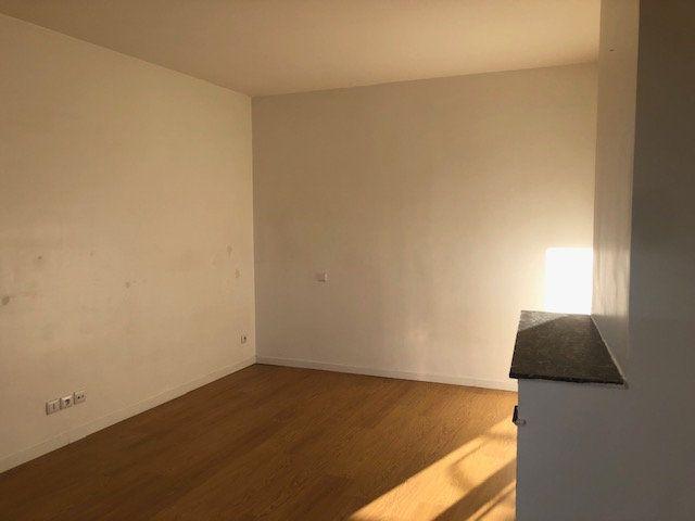 Appartement à louer 2 45.79m2 à Créteil vignette-10