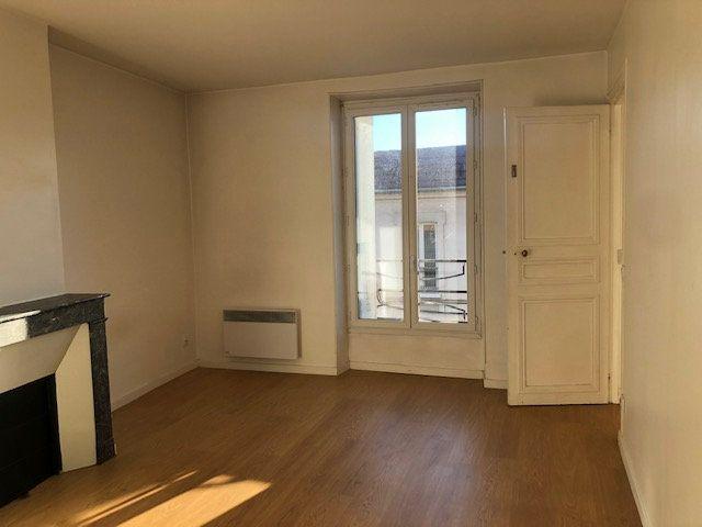 Appartement à louer 2 45.79m2 à Créteil vignette-11