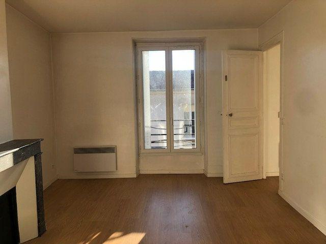 Appartement à louer 2 45.79m2 à Créteil vignette-12