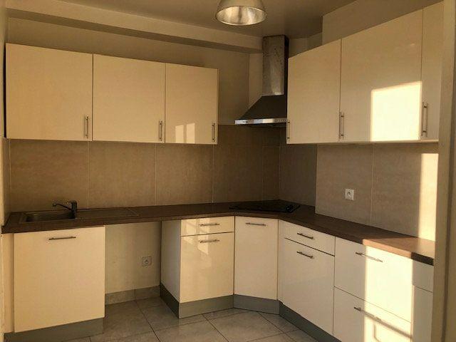 Appartement à louer 2 45.79m2 à Créteil vignette-13