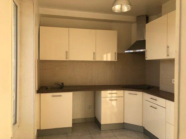 Appartement à louer 2 45.79m2 à Créteil vignette-14
