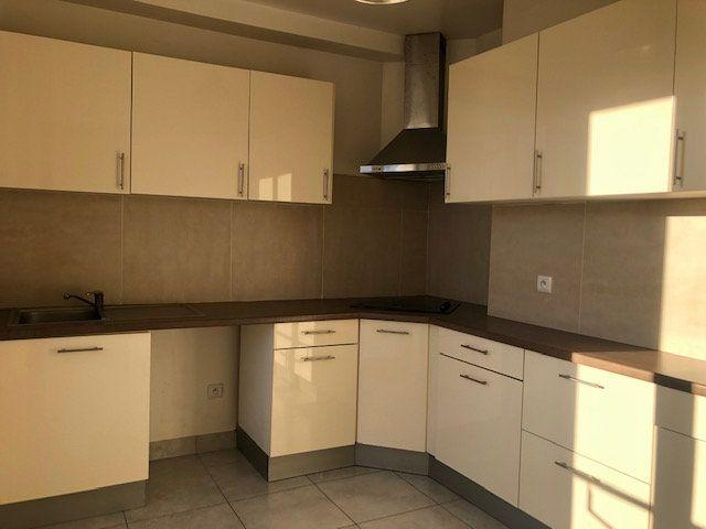 Appartement à louer 2 45.79m2 à Créteil vignette-15
