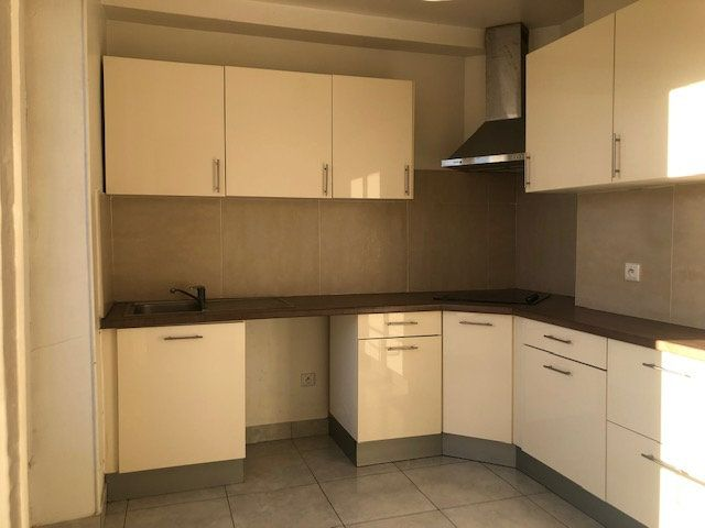 Appartement à louer 2 45.79m2 à Créteil vignette-16