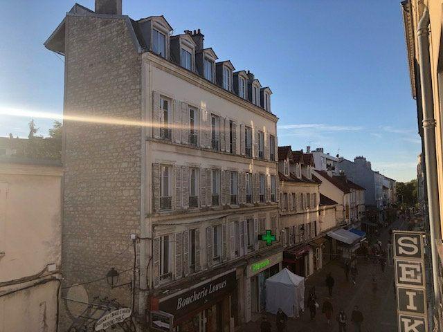 Appartement à louer 2 45.79m2 à Créteil vignette-17