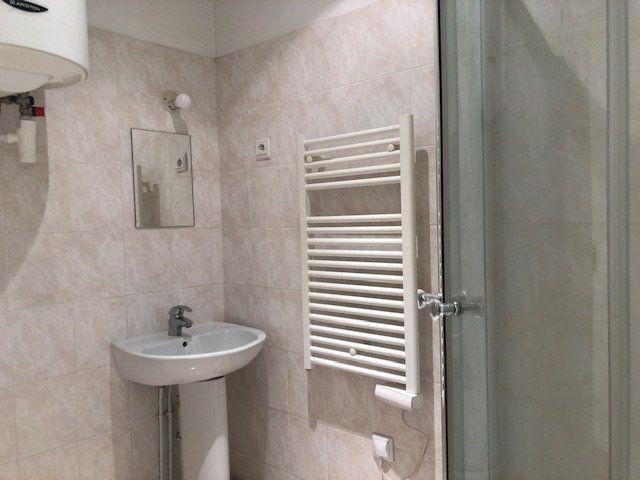 Appartement à louer 2 45.79m2 à Créteil vignette-18