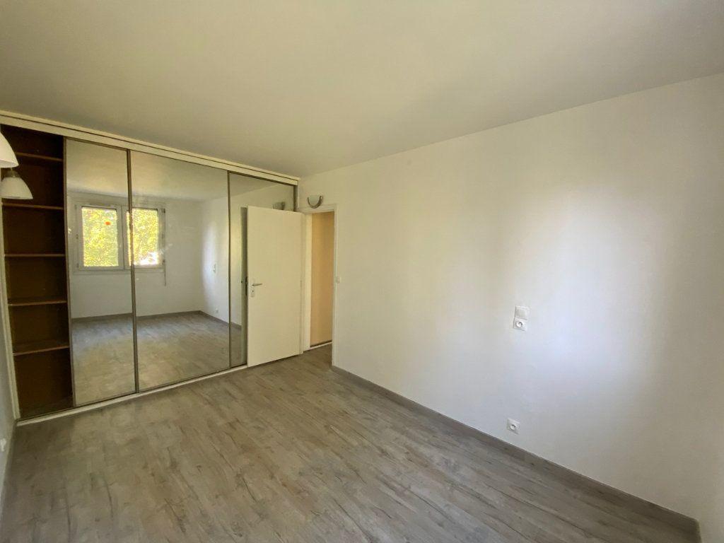 Appartement à louer 3 52.76m2 à Saint-Maurice vignette-4