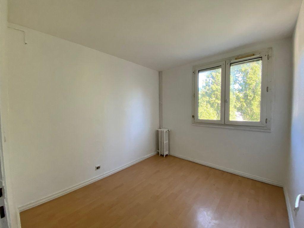 Appartement à louer 3 52.76m2 à Saint-Maurice vignette-5