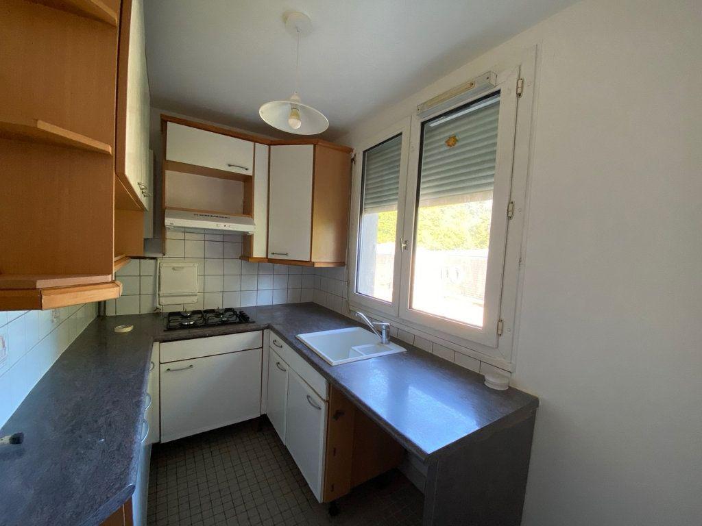Appartement à louer 3 52.76m2 à Saint-Maurice vignette-7