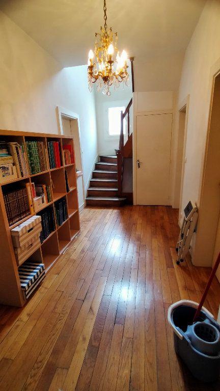 Maison à vendre 5 220m2 à Limoges vignette-5