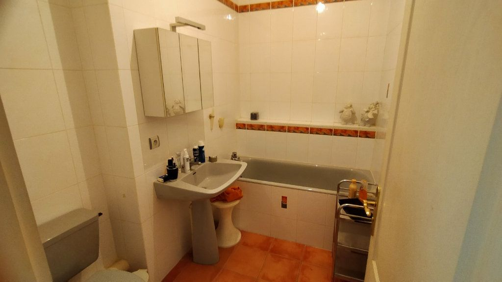 Maison à vendre 5 220m2 à Limoges vignette-6