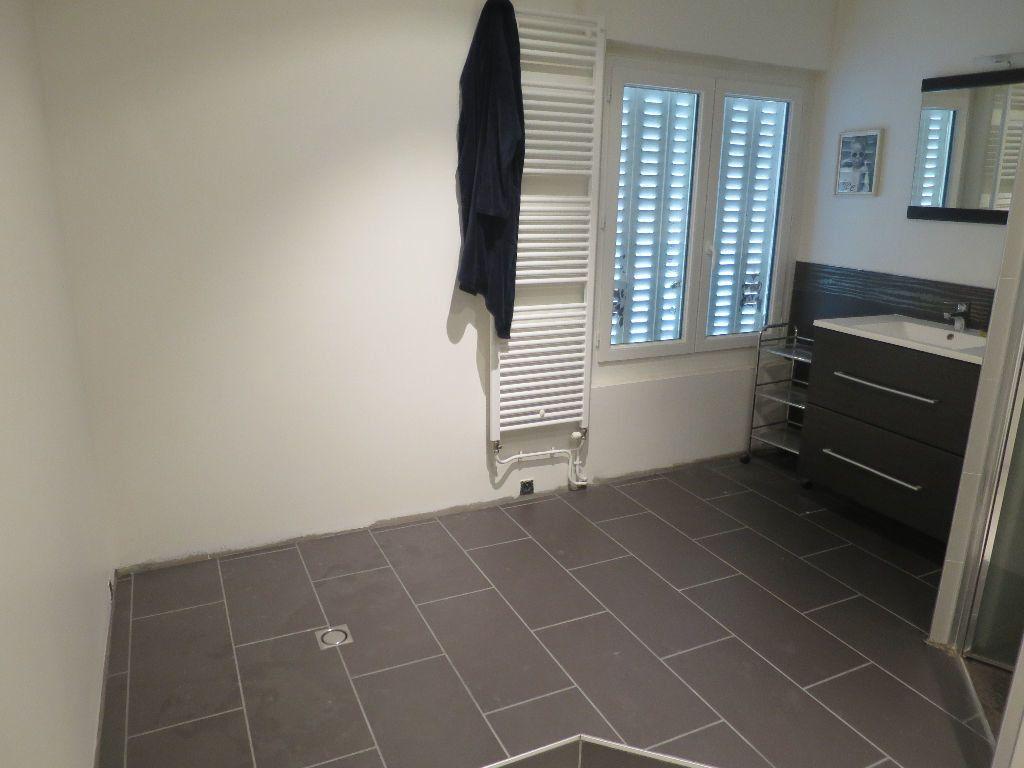 Maison à vendre 5 220m2 à Limoges vignette-7