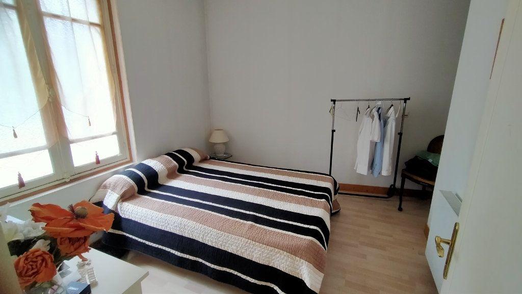 Maison à vendre 5 220m2 à Limoges vignette-8